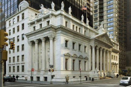 Appellate-Division-Courthouse-27-Madison-Avenue-NYC